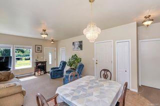 Photo 30: 2100/2102 Croce Rd in Sooke: Sk John Muir House for sale : MLS®# 843487
