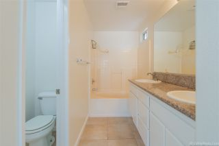 Photo 12: CHULA VISTA House for sale : 3 bedrooms : 940 Caminito Estrella