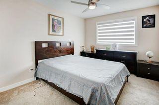 Photo 18: 9 Saddletree Drive NE in Calgary: Saddle Ridge Detached for sale : MLS®# A1088845