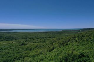 Photo 7: Lot NO 217 Highway in Roxville: 401-Digby County Vacant Land for sale (Annapolis Valley)  : MLS®# 202115919