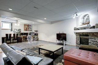 Photo 32: 8626 159A Avenue in Edmonton: Zone 28 House for sale : MLS®# E4265710