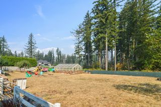 Photo 29: A 20885 0 Avenue in Langley: Campbell Valley House for sale : MLS®# R2615438