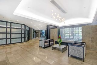 Photo 3: 1001 23 Sheppard Avenue in Toronto: Willowdale East Condo for lease (Toronto C14)  : MLS®# C4559291