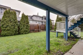 Photo 34: 12073 249A Street in Maple Ridge: Websters Corners House for sale : MLS®# R2435166