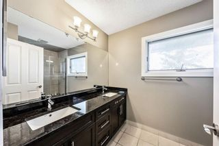 Photo 15: 60 388 Sandarac Drive NW in Calgary: Sandstone Valley Row/Townhouse for sale : MLS®# A1144717