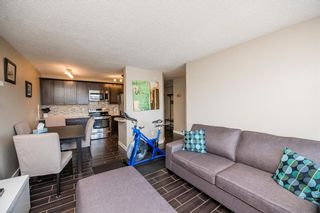 Photo 12: 1001 1330 15 Avenue SW in Calgary: Beltline Apartment for sale : MLS®# A1059880