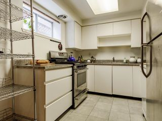 Photo 21: 1173 DUCHESS Avenue in West Vancouver: Ambleside House for sale : MLS®# R2594283
