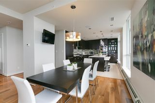 Photo 9: 3002 99 SPRUCE Place SW in Calgary: Spruce Cliff Apartment for sale : MLS®# A1011022