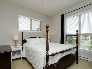 Photo 14: 314 1642 McKenzie Ave in : SE Lambrick Park Condo for sale (Saanich East)  : MLS®# 888247