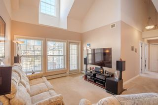 Photo 11: 1409 151 Country Village Road NE in Calgary: Country Hills Village Apartment for sale : MLS®# A1078833