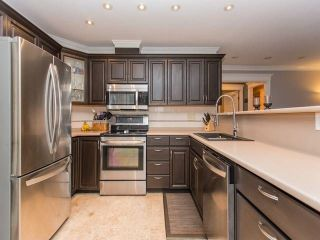 """Photo 13: 113 11266 72 Avenue in Delta: Scottsdale Townhouse for sale in """"CANYON POINTE"""" (N. Delta)  : MLS®# R2023969"""