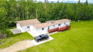 Photo 49: 52111 RGE RD 222: Rural Strathcona County House for sale : MLS®# E4250505