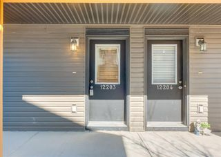 Photo 27: 12203 2781 Chinook Winds Drive SW: Airdrie Row/Townhouse for sale : MLS®# A1088904