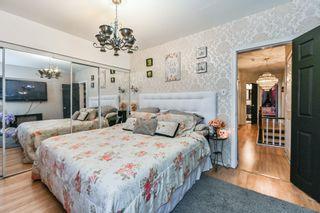 Photo 20: 75 Kindrade Avenue in Hamilton: House for sale : MLS®# H4086008