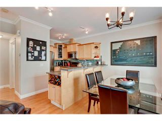 Photo 8: 2143 17 Street SW in Calgary: Bankview House for sale : MLS®# C4024274
