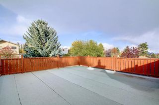 Photo 43: 36 Strathearn Crescent SW in Calgary: Strathcona Park Detached for sale : MLS®# A1152503