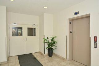 Photo 5: 1231 1540 SHERWOOD Boulevard NW in Calgary: Sherwood Condo for sale : MLS®# C4133168