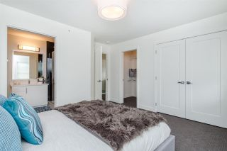 """Photo 8: 10 45455 SPADINA Avenue in Chilliwack: Chilliwack W Young-Well Townhouse for sale in """"Spadina Gardens"""" : MLS®# R2593917"""
