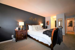 """Photo 17: 203 32097 TIMS Avenue in Abbotsford: Central Abbotsford Condo for sale in """"HEATHER COURT"""" : MLS®# R2582083"""