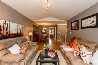 Photo 10: 11586 239A Street in Maple Ridge: Cottonwood MR House for sale : MLS®# R2256285