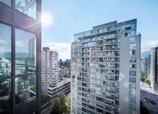 """Photo 13: 1710 1367 ALBERNI Street in Vancouver: West End VW Condo for sale in """"The Lions"""" (Vancouver West)  : MLS®# R2615507"""