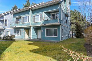 Photo 2: 612&622 3030 Kilpatrick Ave in : CV Courtenay City Condo for sale (Comox Valley)  : MLS®# 863337