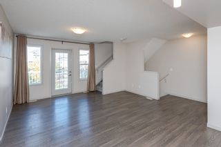 Photo 8: 40 1816 RUTHERFORD Road in Edmonton: Zone 55 Townhouse for sale : MLS®# E4264651