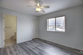 Photo 16: 157 Eversyde Boulevard SW in Calgary: Evergreen Semi Detached for sale : MLS®# A1055138