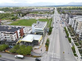 Photo 11: A202 20727 WILLOUGHBY TOWN CENTRE Drive in Langley: Willoughby Heights Condo for sale : MLS®# R2581875