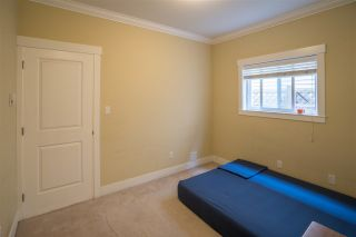 Photo 17: 11151 WILLIAMS ROAD in Richmond: Ironwood House for sale : MLS®# R2258451