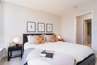 """Photo 23: 1503 833 SEYMOUR Street in Vancouver: Downtown VW Condo for sale in """"CAPITOL RESIDENCES"""" (Vancouver West)  : MLS®# R2600228"""