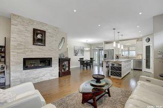 Photo 5: 6020 Little Pine Loop in Regina: Skyview Residential for sale : MLS®# SK865848