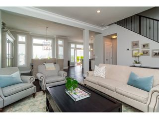 """Photo 8: 16159 28A Avenue in Surrey: Grandview Surrey House for sale in """"MORGAN HEIGHTS"""" (South Surrey White Rock)  : MLS®# R2074600"""