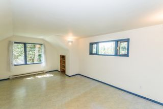 Photo 52: 3977 Myers Frontage Road: Tappen House for sale (Shuswap)  : MLS®# 10134417