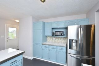 Photo 13: 420 6 Street: Irricana Detached for sale : MLS®# A1024999