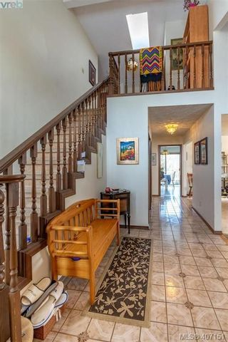 Photo 22: 1225 Chapman Rd in VICTORIA: ML Cobble Hill House for sale (Malahat & Area)  : MLS®# 728445