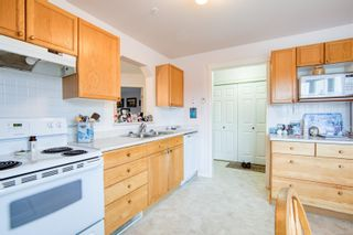 Photo 30: 209 4949 Wills Rd in : Na Uplands Condo for sale (Nanaimo)  : MLS®# 861187
