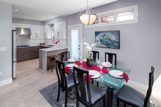 Photo 17: 2290 Estevan Ave in Oak Bay: OB Estevan Half Duplex for sale : MLS®# 837922