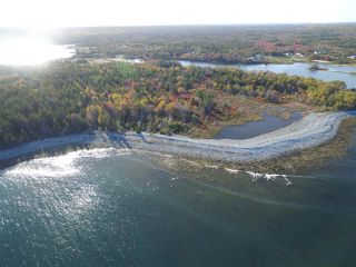 Photo 2: Lots 11-12 McLeans Island Road in Jordan Bay: 407-Shelburne County Vacant Land for sale (South Shore)  : MLS®# 202022901