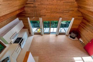Photo 12: 8132 West Coast Rd in Sooke: Sk West Coast Rd House for sale : MLS®# 842790