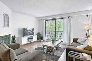 Photo 18: 14 Point Mckay Crescent NW in Calgary: Point McKay Row/Townhouse for sale : MLS®# A1130128