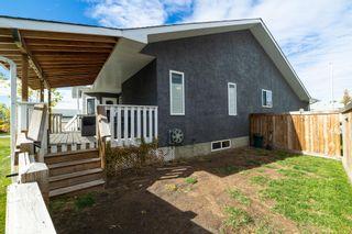 Photo 13: 20 SIMONETTE Crescent: Devon House for sale : MLS®# E4264786