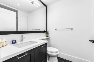 """Photo 24: 7859 GRANVILLE Street in Vancouver: South Granville Condo for sale in """"LANCASTER"""" (Vancouver West)  : MLS®# R2591678"""