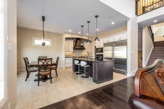 Photo 13: 4405 KENNEDY Cove in Edmonton: Zone 56 House for sale : MLS®# E4250252