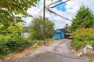 Photo 23: 940 IOCO Road in Port Moody: Barber Street House for sale : MLS®# R2620078