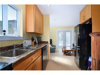 Photo 19: 3113 E 20TH Avenue in Vancouver: Renfrew Heights House for sale (Vancouver East)  : MLS®# V1019224