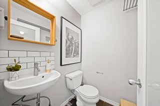 Photo 16: 3011 ONTARIO Street in Vancouver: Mount Pleasant VW Townhouse for sale (Vancouver West)  : MLS®# R2623138