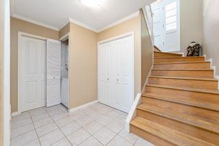 "Photo 23: 4726 RUTLAND Road in West Vancouver: Caulfeild House for sale in ""CAULFEILD"" : MLS®# R2623395"