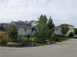 Photo 4: 39 VALLEY CREEK Crescent NW in Calgary: Valley Ridge Residential Detached Single Family for sale : MLS®# C3633458