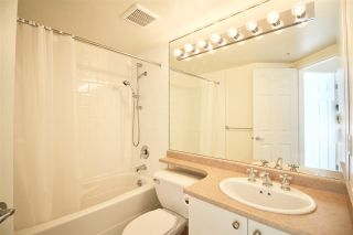"""Photo 15: 1002 4567 HAZEL Street in Burnaby: Forest Glen BS Condo for sale in """"THE MONARCH"""" (Burnaby South)  : MLS®# R2351708"""